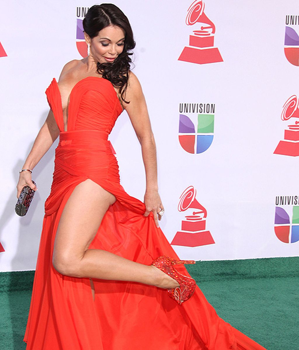 Grammy Latin