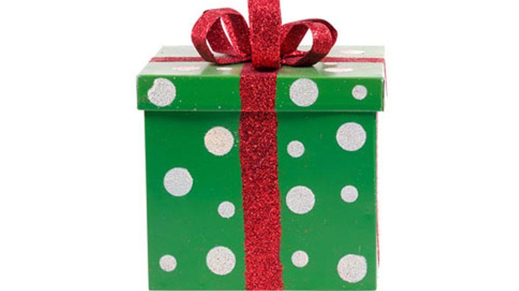 Decálogo para resolver situaciones conflictivas con la familia política durante las fiestas navideñas.