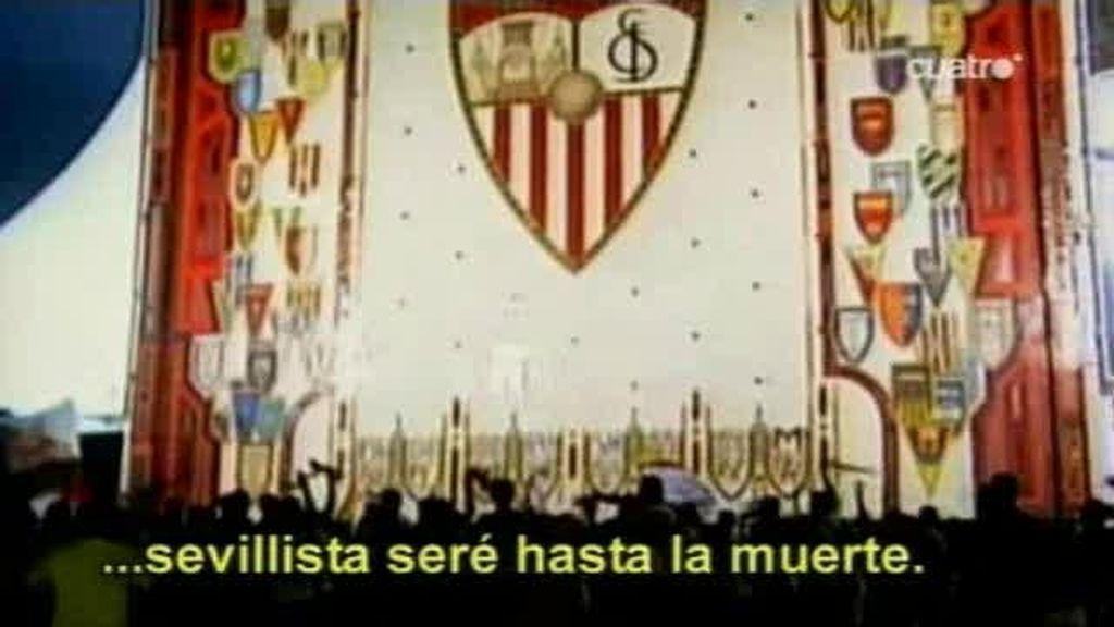 El Sevilla a romantar en Oporto y a volver a ser grande en Europa