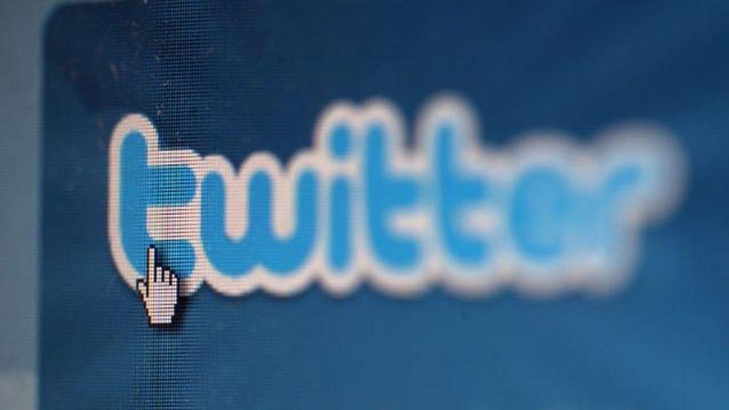 Twitter, twitter logo, twitter página de inicio