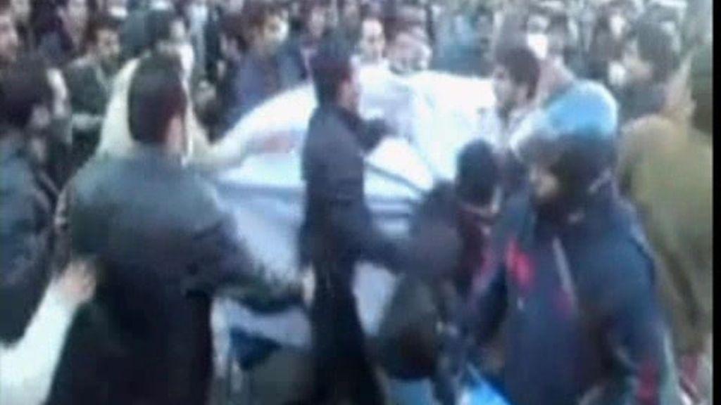 España exige una disculpa a Irán por el arresto del cónsul