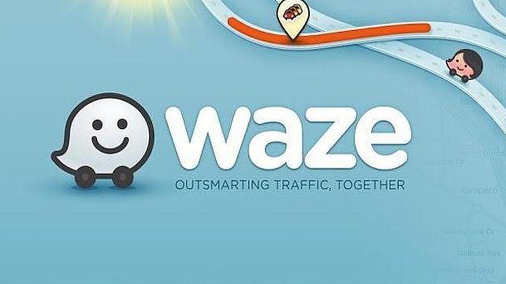 Google, cerca de comprar la firma israelí de navegación Waze