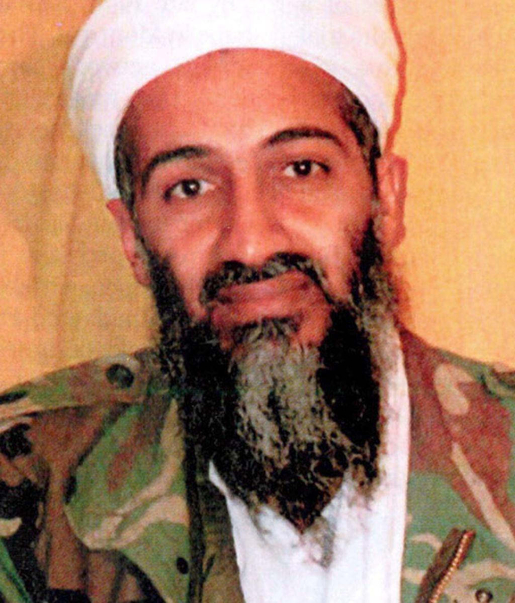 EEUU confirma la muerte de Bin Laden