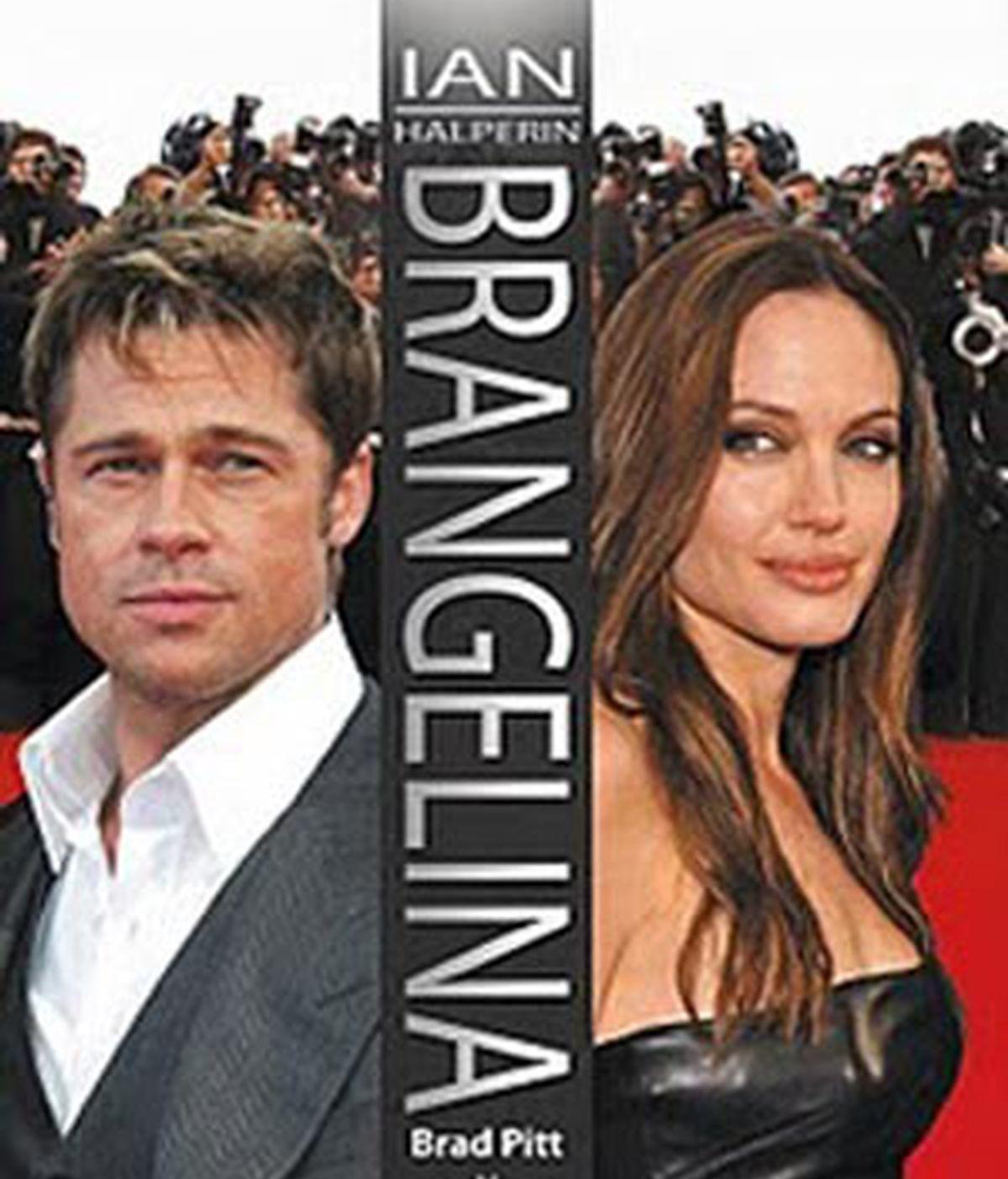 'Brangelina' destripa todos los secretos de la pareja. Vídeo: Informativos Telecinco
