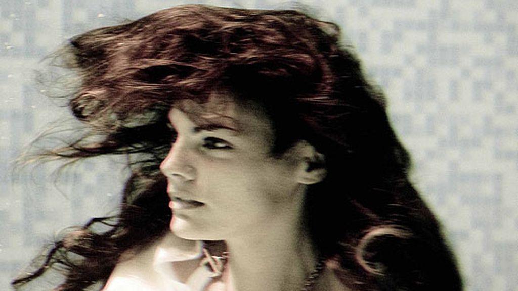 Amaia, musa de 'La Musicalité'