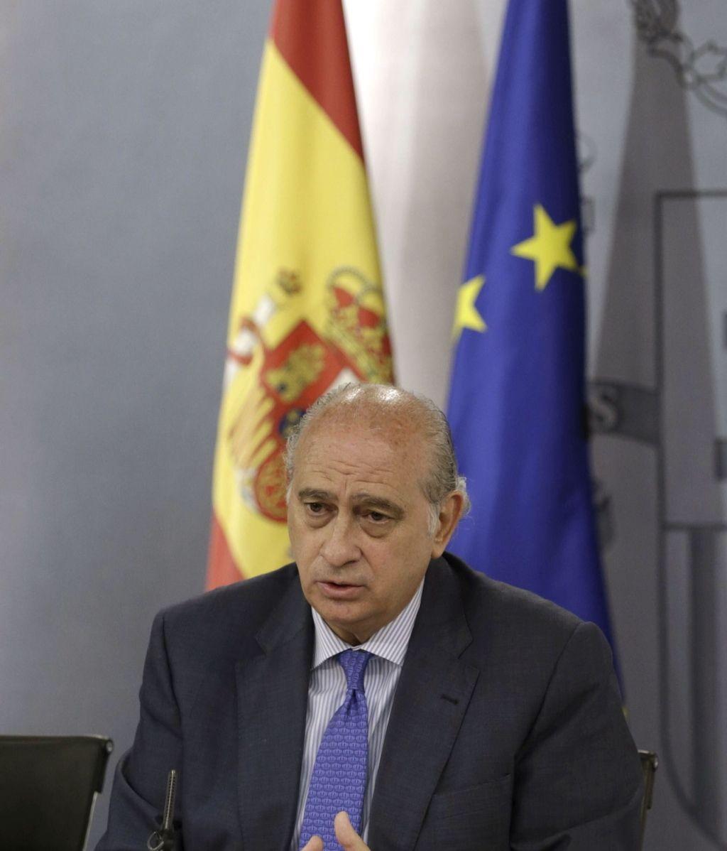 Fernandez Díaz