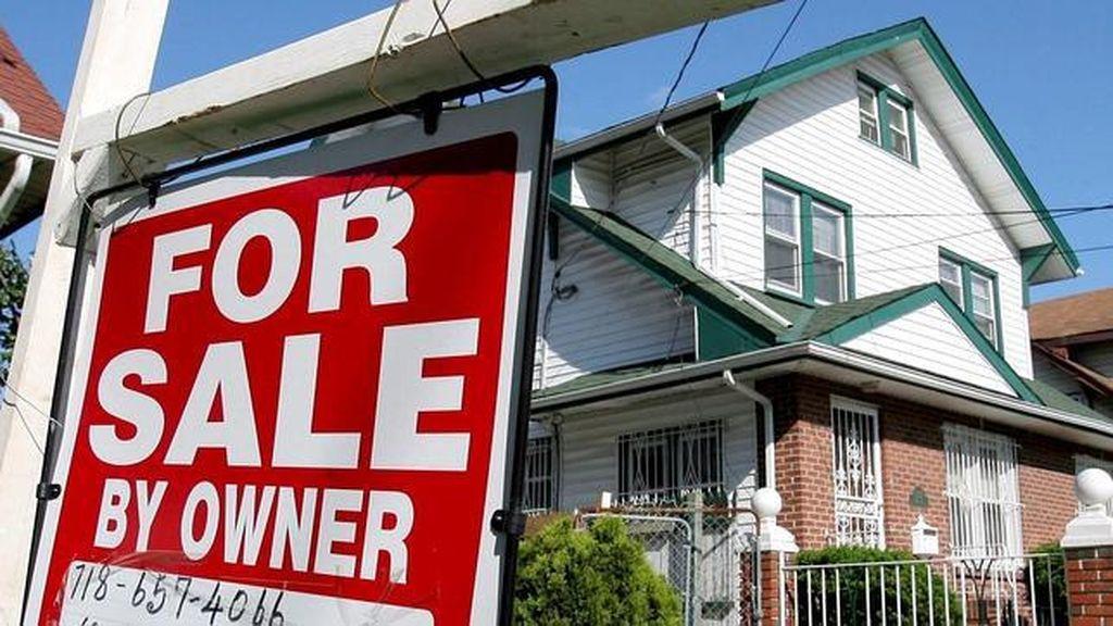 Los inversores extranjeros que compren una casa en España tendrán permiso de trabajo