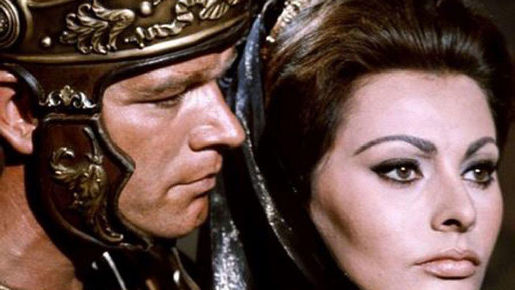 Los 15 grandes fiascos de la historia del cine
