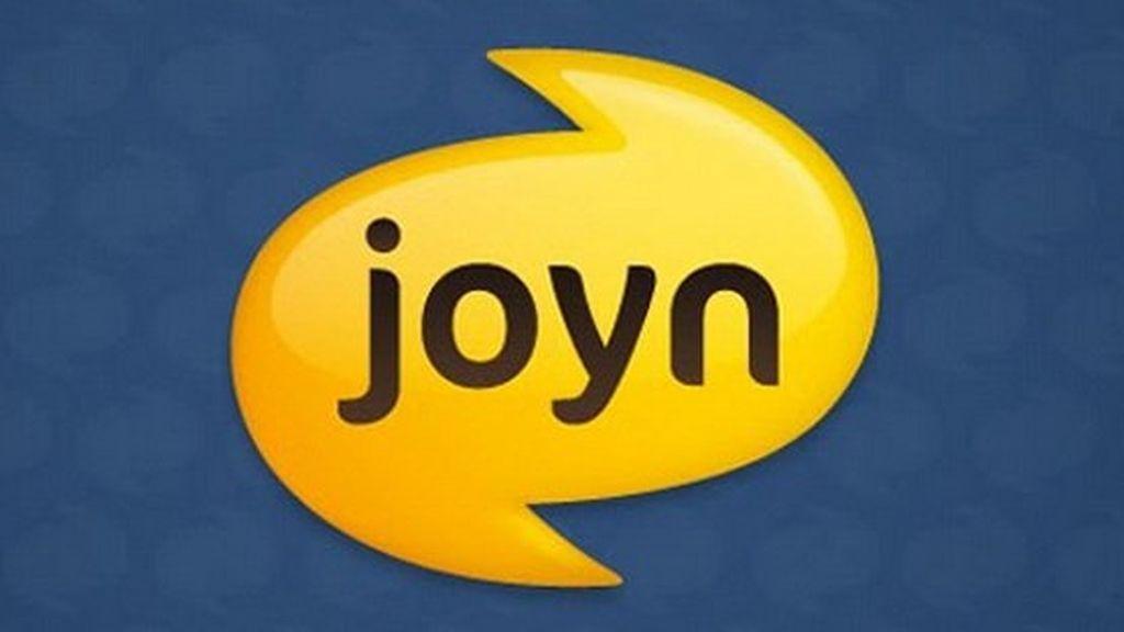 Llega joyn, ¿el mata Whatsapp?