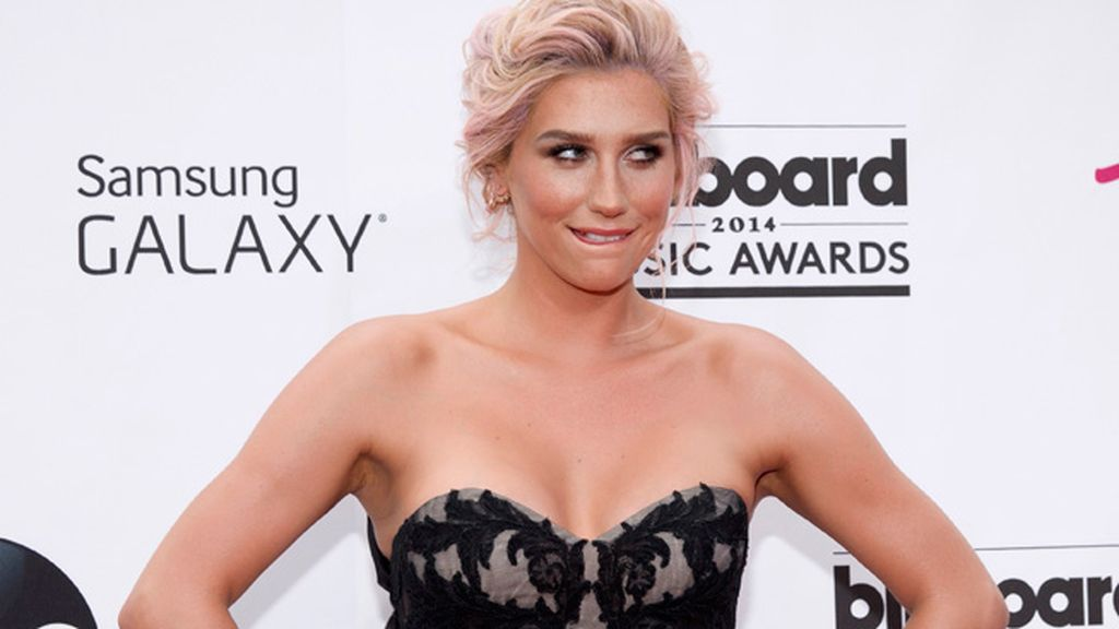 Premios Billboard 2014: La noche de Jennifer López