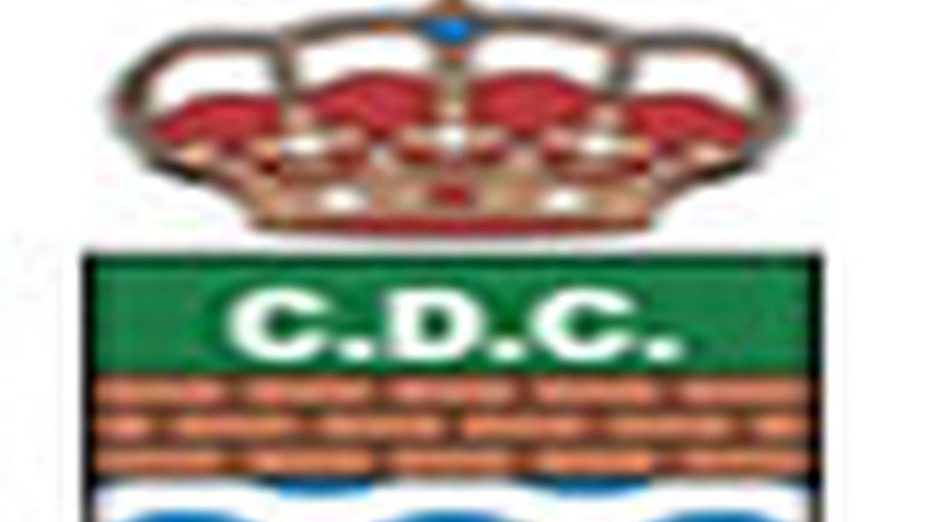 CD Ciempozuelos