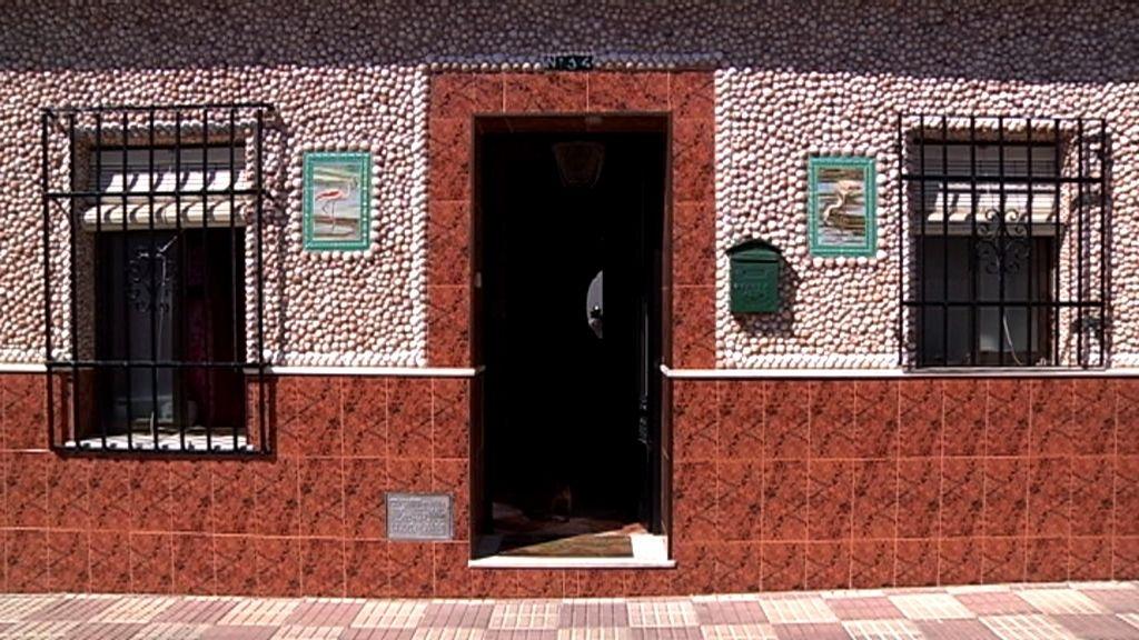 'Callejeros' vendo mi casa en imágenes