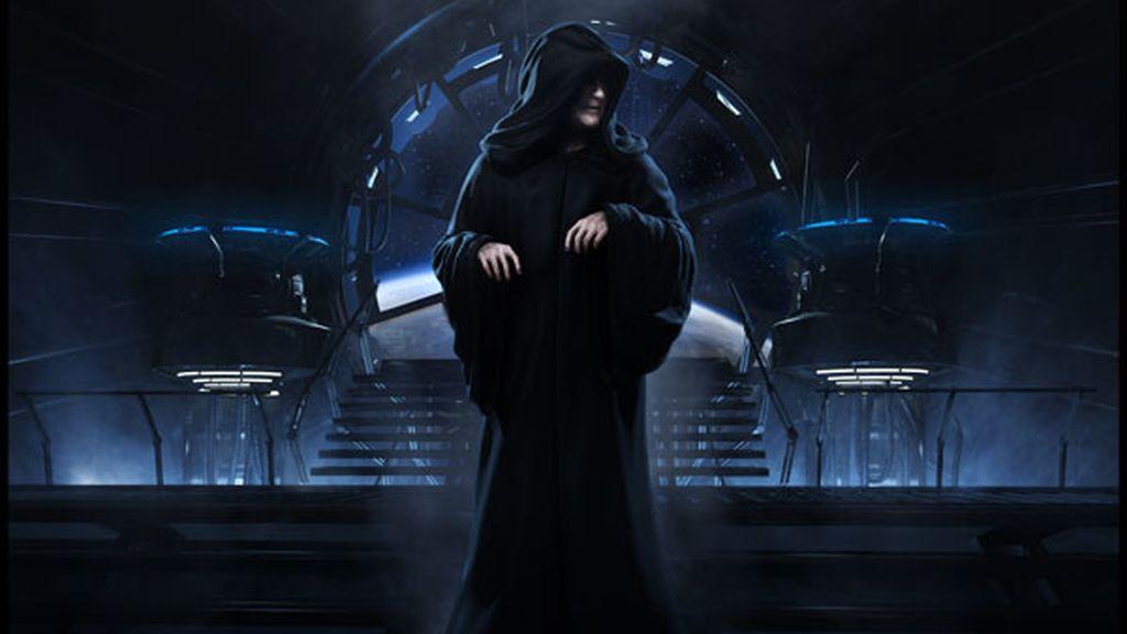 ¿Te enfrentarás al Emperador?