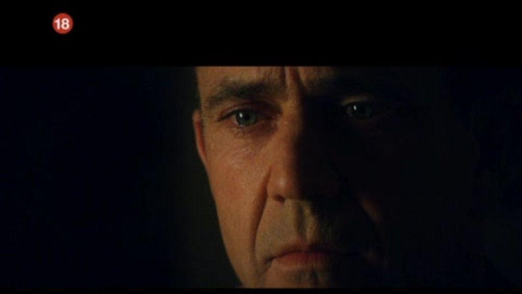 Promo Cuando éramos soldados: Mel Gibson y Madeleine Stowe en un filme de Randall Wallace