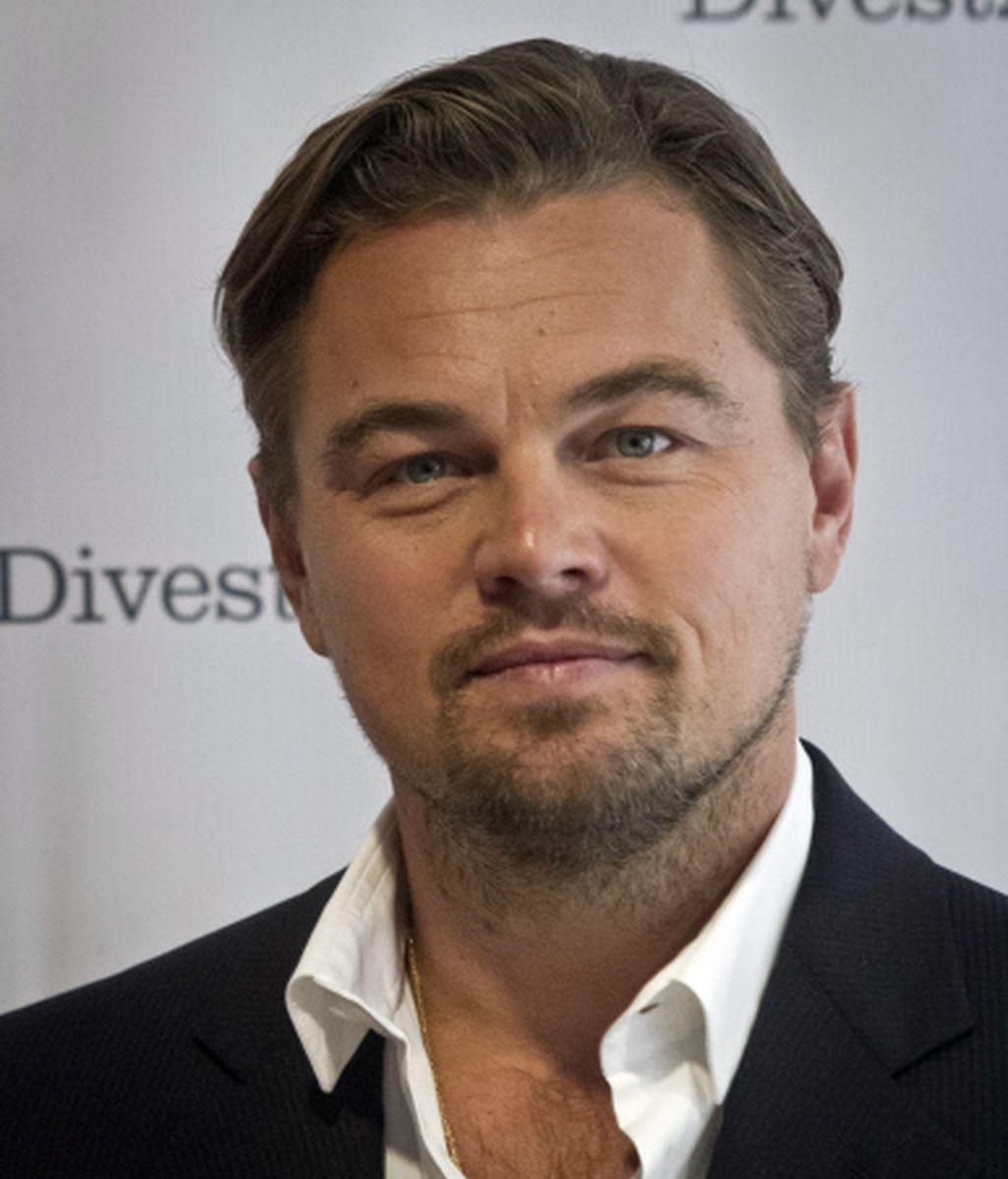 Leonardo Dicaprio producirá un film sobre Volkswagen