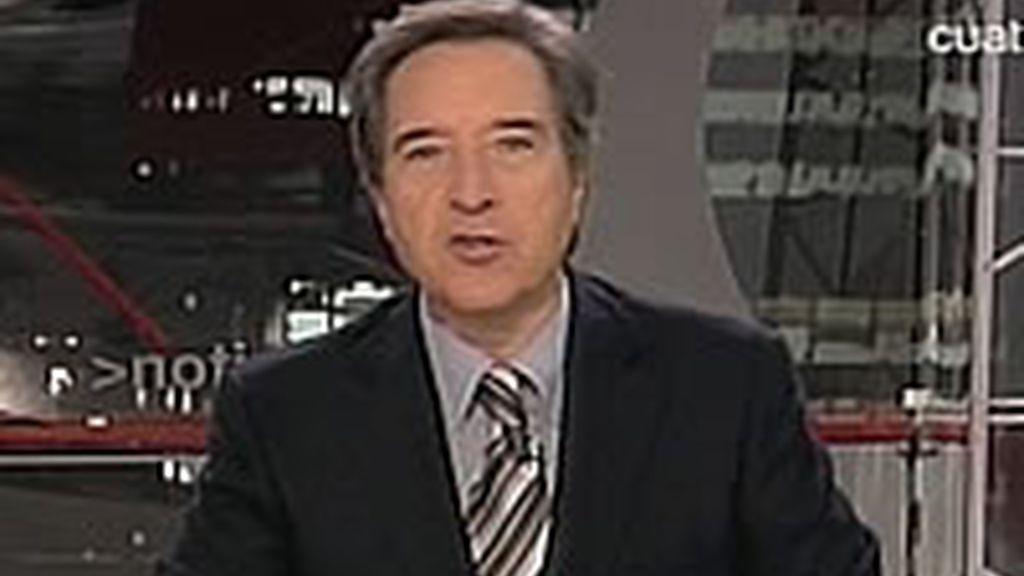 La Opinión de Iñaki Gabilondo