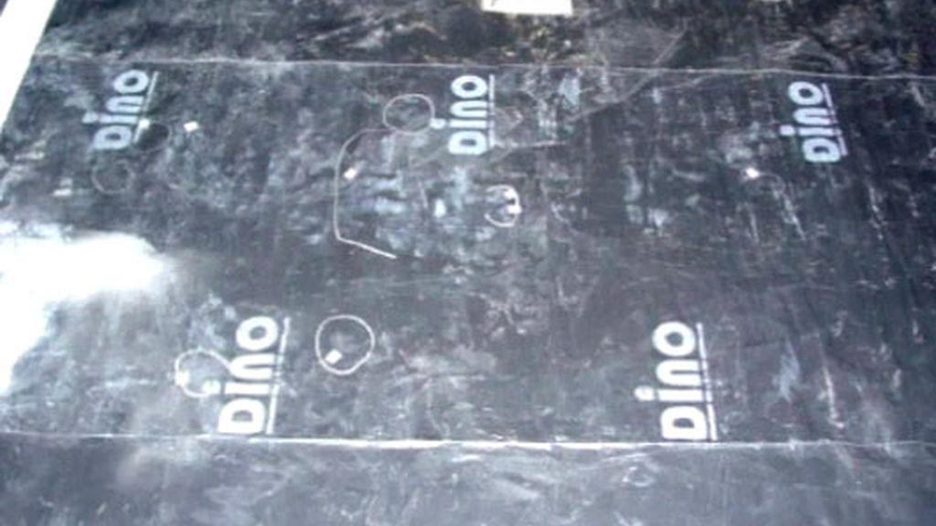 Las pruebas del caso 'Bascuñana'