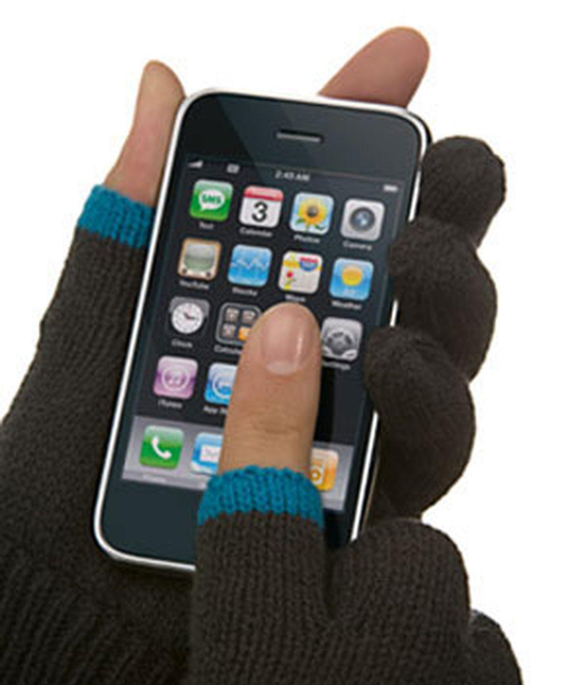 Las personas que tienen miedo a volar ahora pueden presionar un botón en su iPhone en busca de ayuda para enfrentar su fobia.