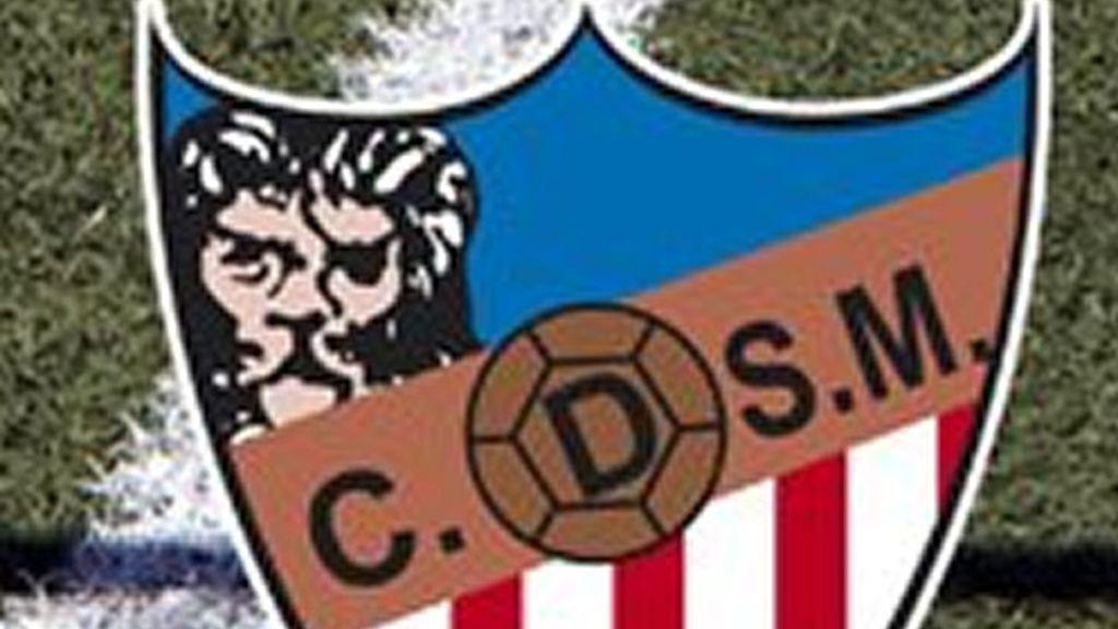C.D. San Marcos