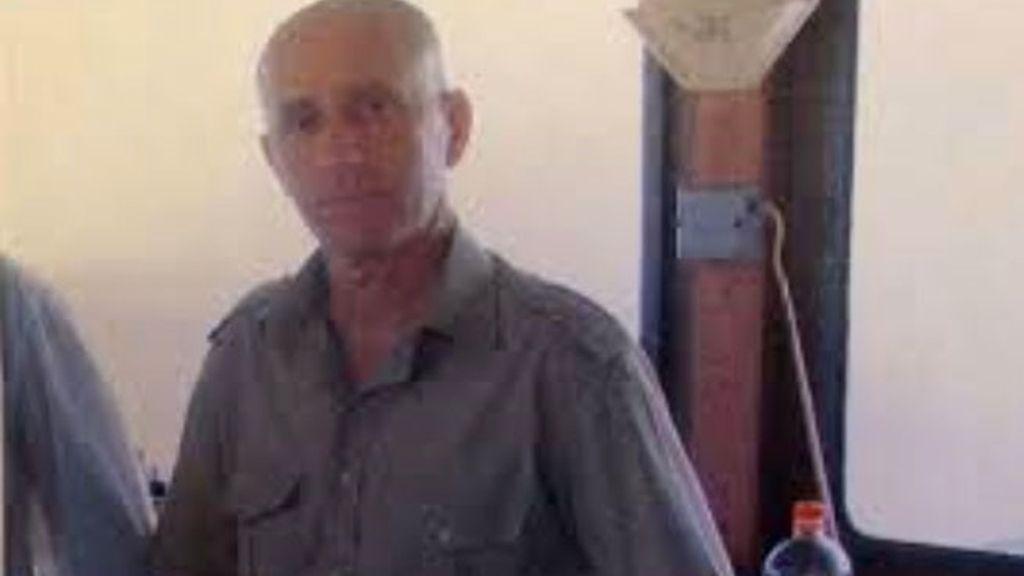 El capitán del 'Norman Atlantic', acusado de homicidio y naufragio culposo