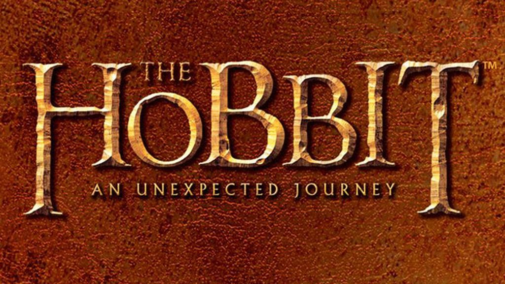 Revolución del cine con 'El Hobbit'
