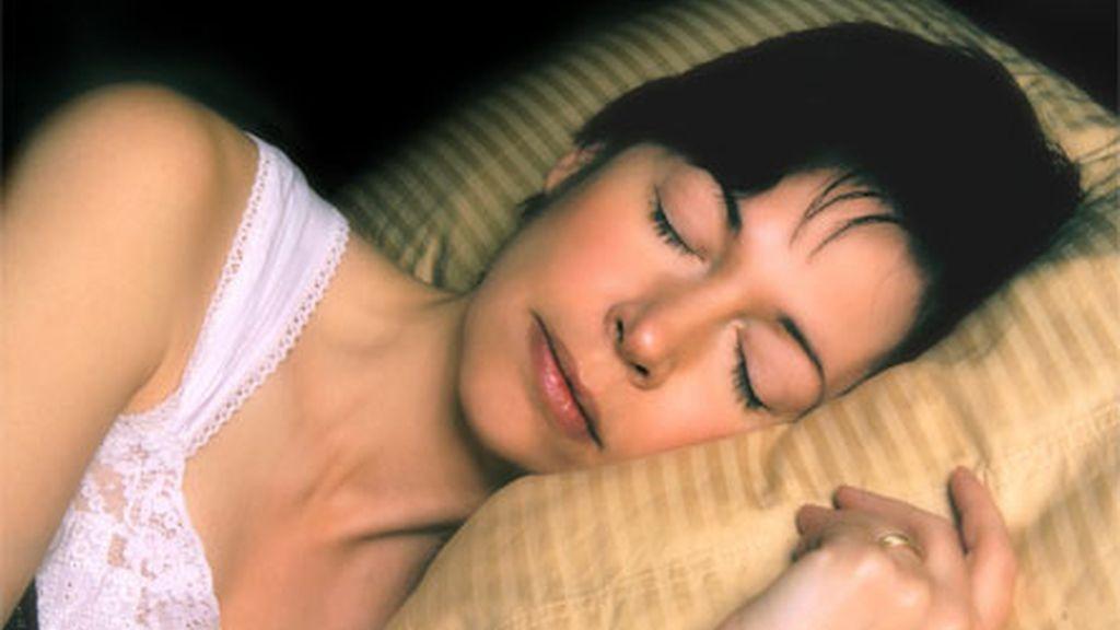 Mantener hábitos saludables a la hora de dormir disminuye la somnolencia diurna