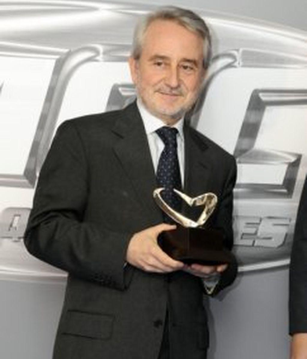Premios MQC