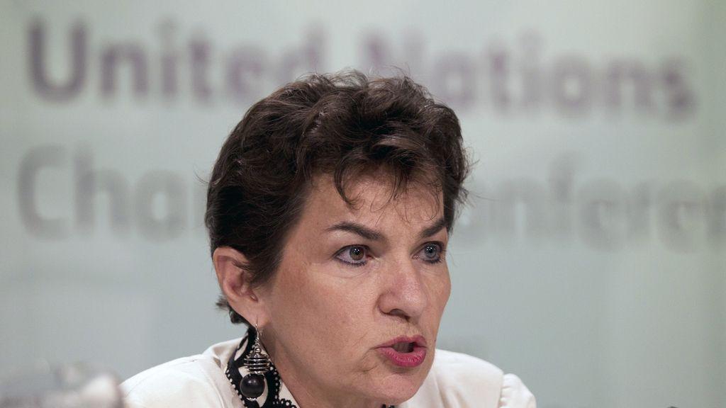 Arranca la Cumbre del Clima de la ONU en Durban sin expectativas de acuerdo
