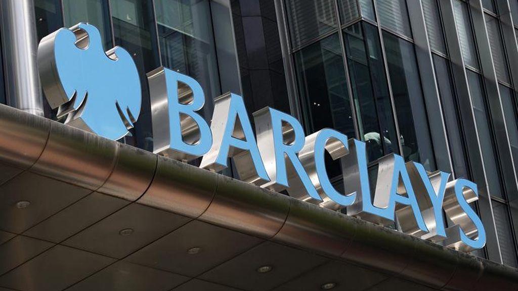 Barclays estudia el futuro de sus sucursales en España