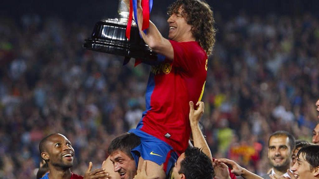 Liga (España)