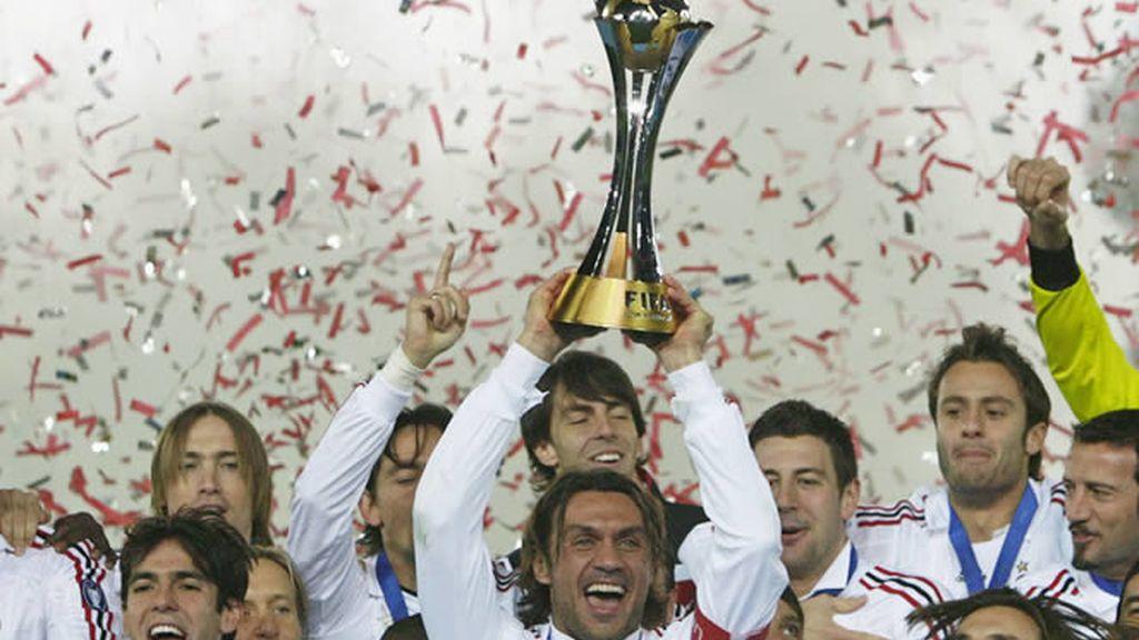 Calcio (Italia)