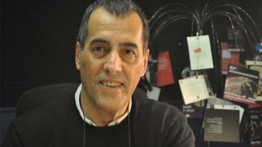 Fallece Pere Pinyol, director del Teatro Circo Price de Madrid desde 2009