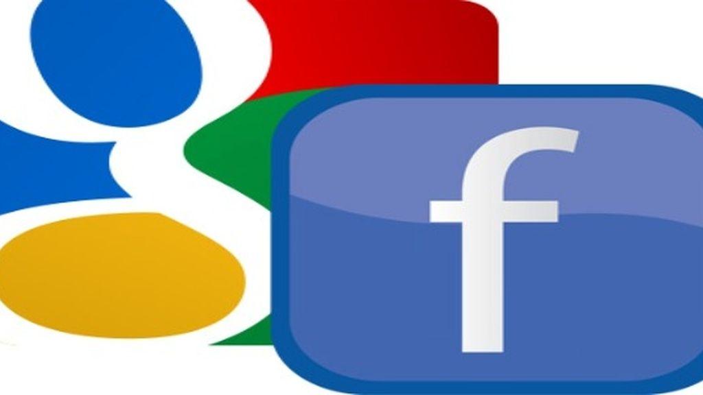 Facebook y Google son algunas de las más importantes empresas tecnológicas estadounidenses que han mostrado su rechazo a la ley SOPA.