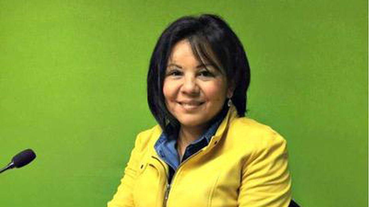 Asesinan a la alcaldesa de Temixco