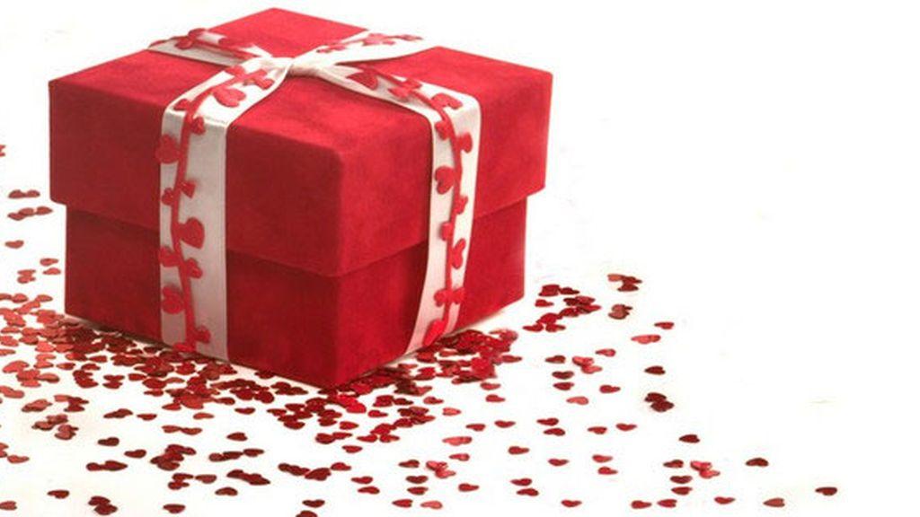 Gana una tableta y una consola por San Valentín