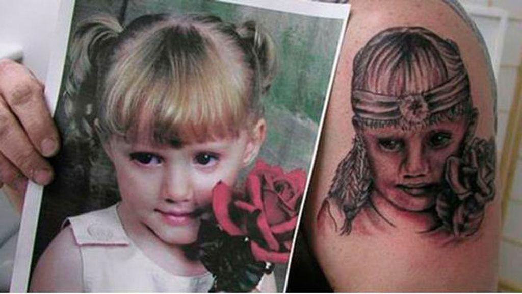 El porqué de no tatuarse una foto