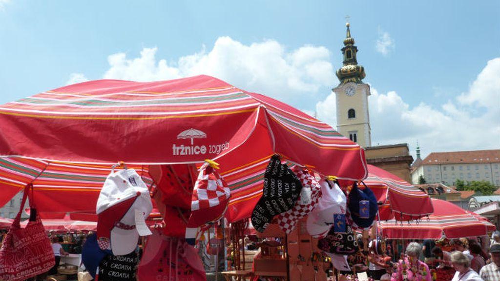 zagreb. mercado 1