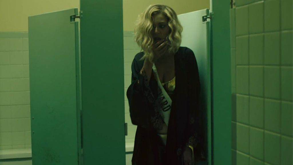 Beyoncé crea polémica con su último videoclip 'Pretty Hurts'