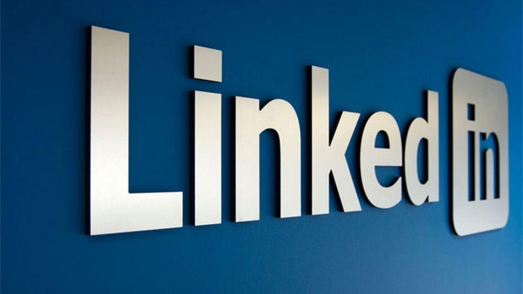 LinkedIn gana nueve millones de euros en 2011 tras duplicar sus ingresos
