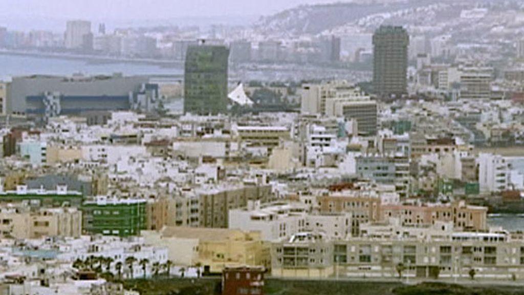 La Isleta no es un barrio, es una patria