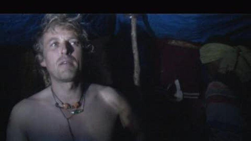 AVANCE: Vanuatu, el infierno existe