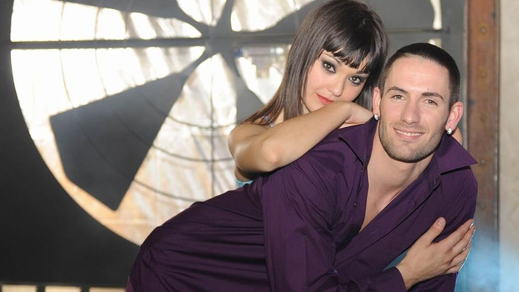 Fama ¡a bailar!: Las mejores imágenes de la final por parejas