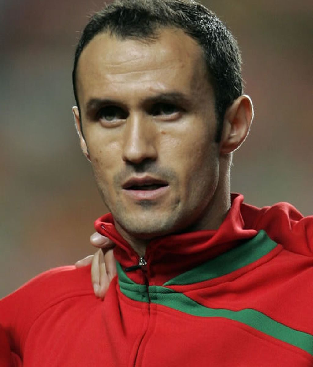 Mourinho alaba a Carvalho