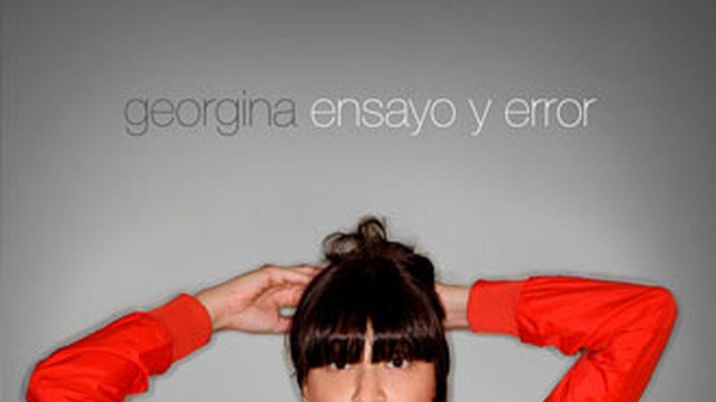 Georgina pone la música en 'Sexo en Chueca'
