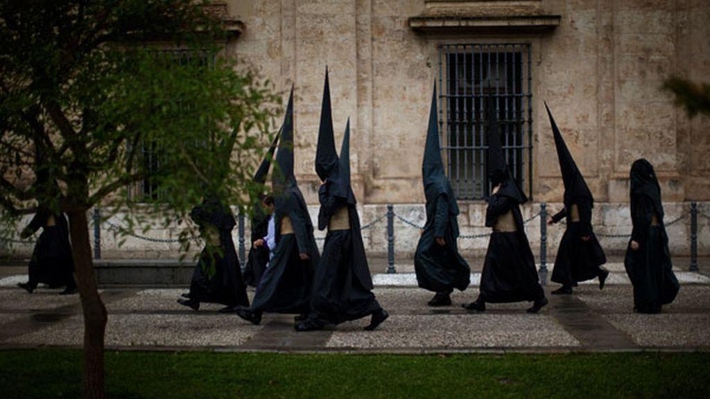 Los Estudiantes (Sevilla)