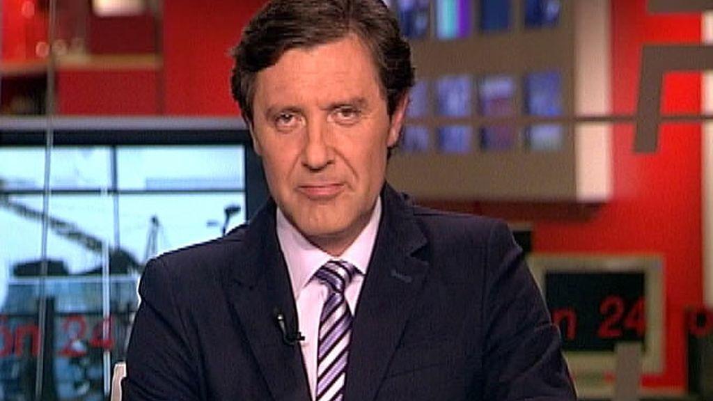 José Ramón Pindado