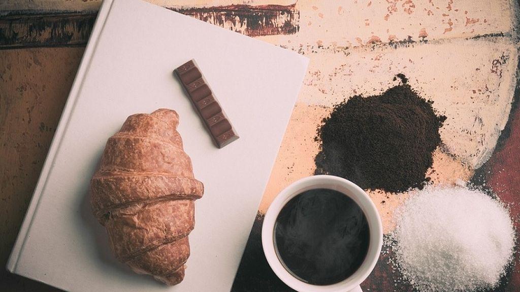 Chocolate Cristina