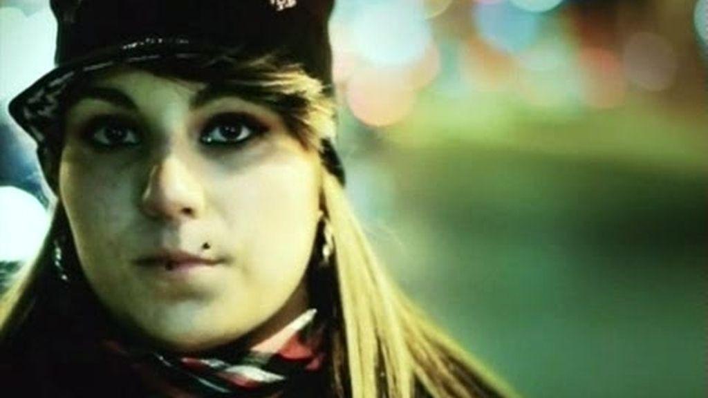 Avance: Natalia es una joven soberbia y manipuladora