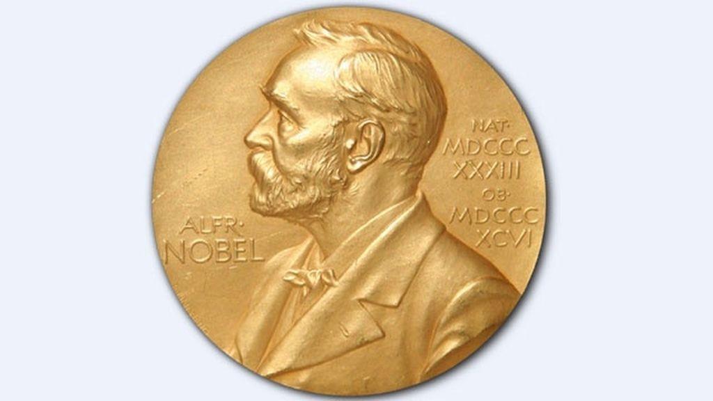 Premio Nobel, Alfred Nobel