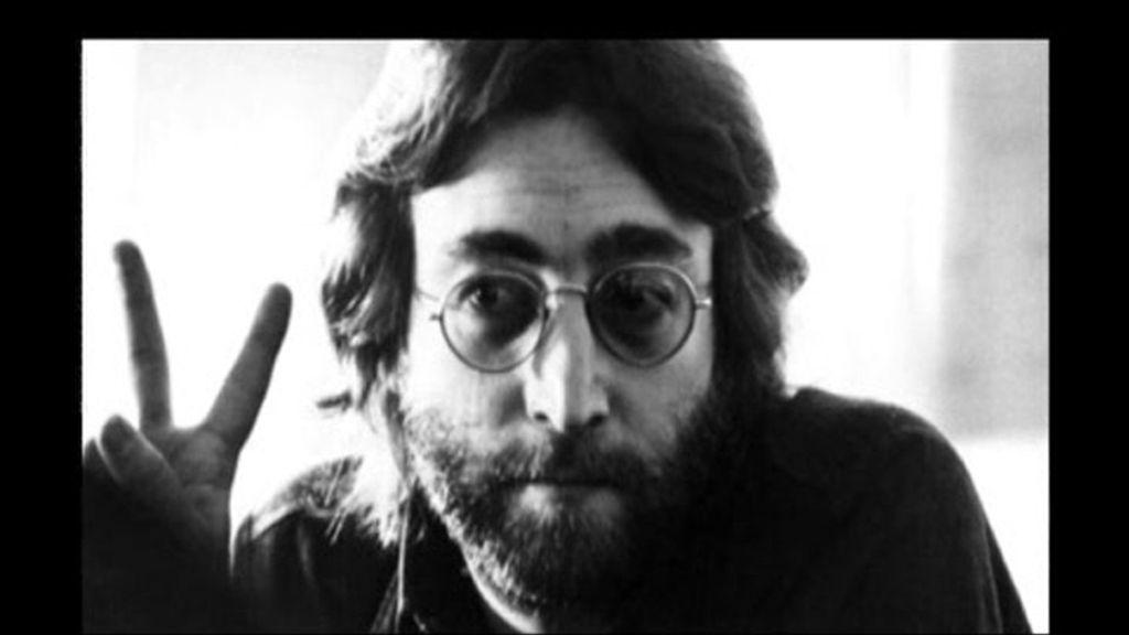 30 años sin Lennon